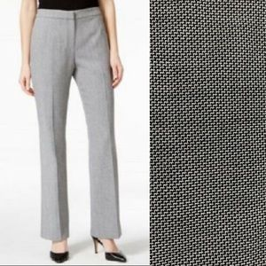 Austin Reed Pants Jumpsuits Vintage Austin Reed Women Slacks Trousers Size 6 Poshmark